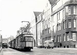 Linie 17 Hannover : drehscheibe online foren 04 historische bahn strassenbahn in hannover 1 bild ~ Eleganceandgraceweddings.com Haus und Dekorationen