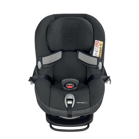 siege auto milofix siège auto milofix de bebe confort au meilleur prix sur