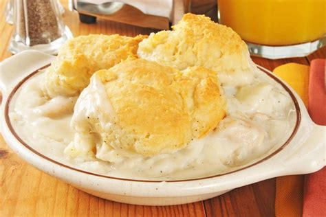 chicken and biscuit recipe creamy chicken and biscuits casserole kitchme