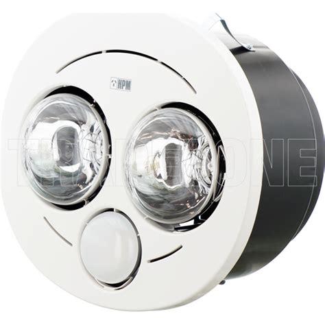 bathroom heat l fan lighting and ceiling fans