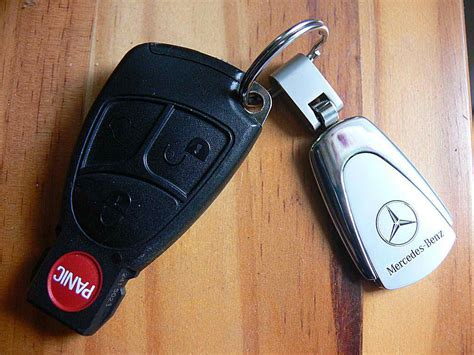 Finding The Best Car Alarm