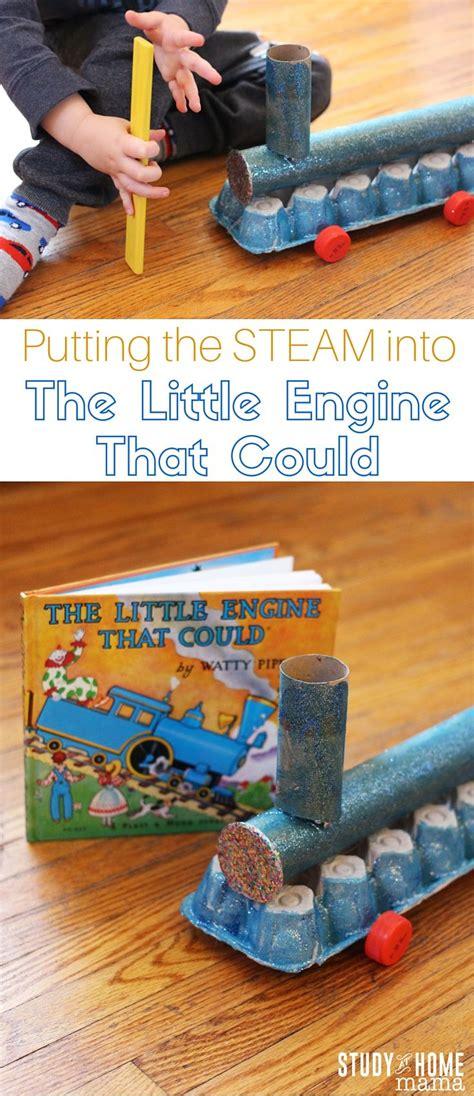 best 25 crafts preschool ideas on 950   15c732b15e18ddaaee72a6aafb54d0e2 fun activities for kids steam activities