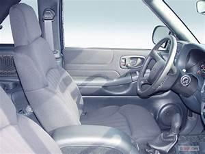 Image  2005 Chevrolet Blazer 2