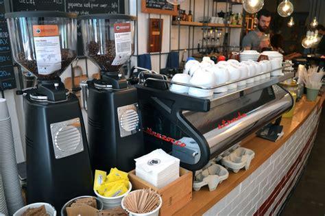 istanbul coffee shops changing  turkish coffee