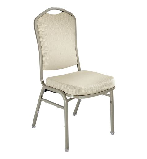 Stackable Banquet Chairs Used by 5142eab Steel Banquet Chair