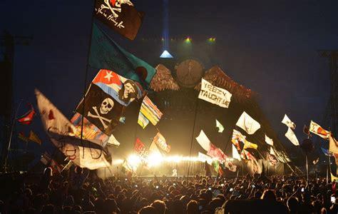 fan fest tickets 2017 fans react as first glastonbury festival 2017 resale