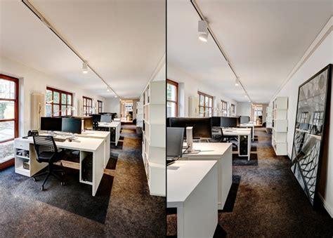 kitzig interior design kitzig interior design office munich germany 187 retail