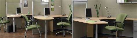 affordable   cubicles houston tx huge