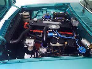 Opala Comodoro 6 cilindros Turbo - CarangoWeb