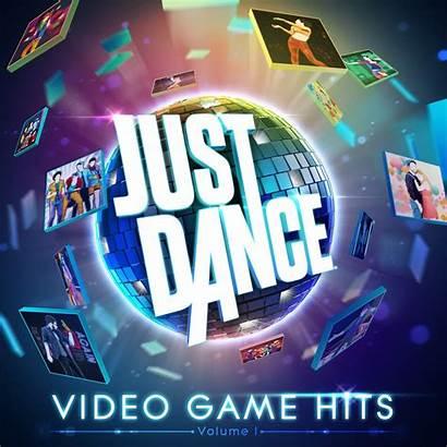 Dance Hits Vol Ketchup Song Va Hi