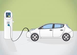 Wann Autobatterie Wechseln : welche vorteile und nachteile bringt die elektromobilit t mit sich ~ Orissabook.com Haus und Dekorationen