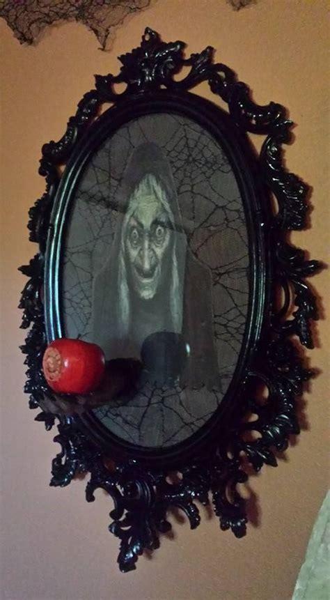 disney halloween decorations ideas  pinterest disney halloween disney halloween