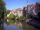 Tubingen Cityguide | Your Travel Guide to Tubingen ...