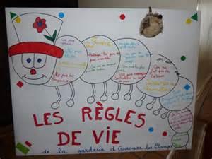 Les Veilleurs De Vie by Les R 232 Gles De Vie