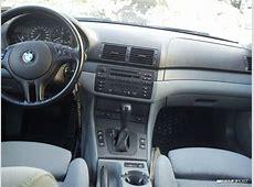 amullo's 2002 BMW 320d BIMMERPOST Garage