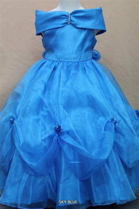 cinderella dress gd   size clothing