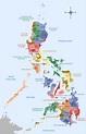 Philippines » Vacances - Arts- Guides Voyages
