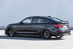 Bmw 530 Gt : bmw 530d gt picture 13 reviews news specs buy car ~ Gottalentnigeria.com Avis de Voitures