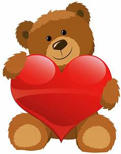 cute-grizzly-bear-clipart-cute-bear-with-heart-png-clipart ...