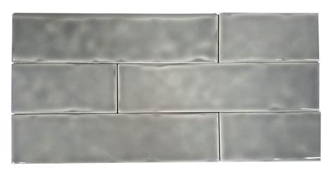 2x8 glass subway tile 100 2x8 ceramic subway tile seneca tiles subway
