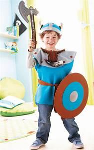 Spielzeug Online Bestellen : kinderkost m wikinger jako o 2 teilig online bestellen jako o spielzeug kinder kost m ~ Orissabook.com Haus und Dekorationen