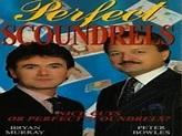Perfect Scoundrels (UK) - ShareTV