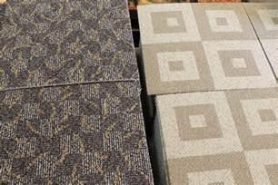 peel and stick carpet tiles mesmerizing self adhesive carpet tiles cheap cool garage peel and
