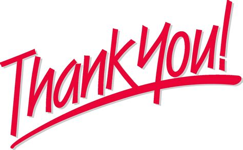 Thank You!  Mold Inspection & Testing