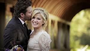 kelly clarkson married reba son | Innovaide