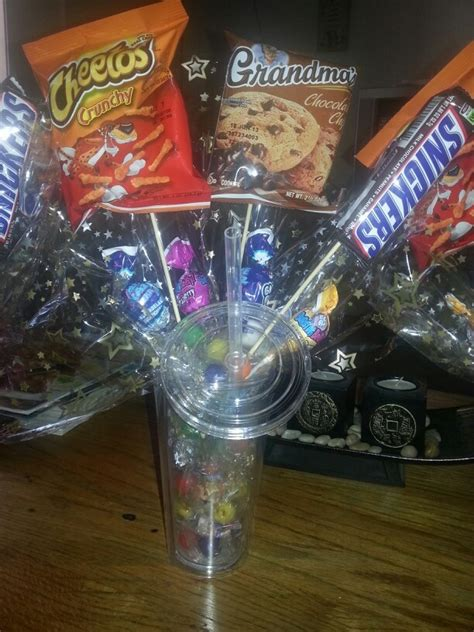 christmas gifts for high school boys 17 best images about diy gifts on handmade gifts for him turtles and diy