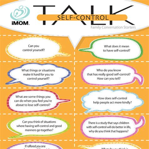 control talk imom