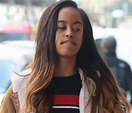 49 Hot Pictures Of Malia Obama Are So Damn Sexy That We Don't Deserve Her | Best Of Comic Books