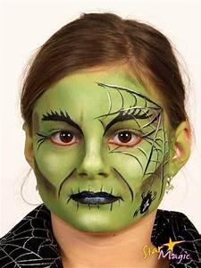 heks schminken stap 3 | schmink | Pinterest | Face, Face ...