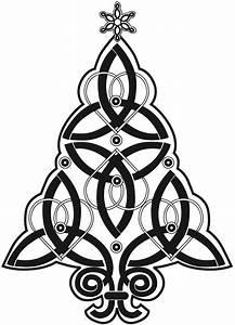 1000  Images About Designs    Celtic On Pinterest