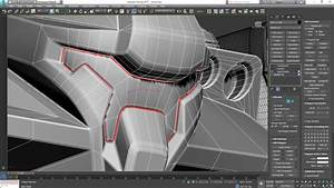 Diagram 3ds Max Tutorial