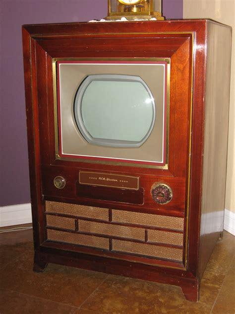 color tv galaxy nostalgia network early color television program 91