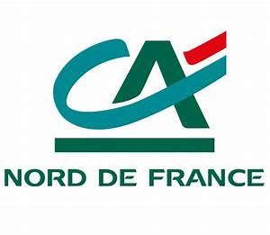 Alternance Rh Ile De France : interview pierre yves coche cr dit agricole nord de ~ Dailycaller-alerts.com Idées de Décoration