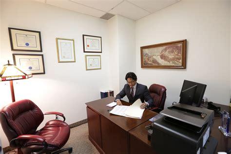 bureau avocat grand cabinet d avocat montreal 28 images gilbert