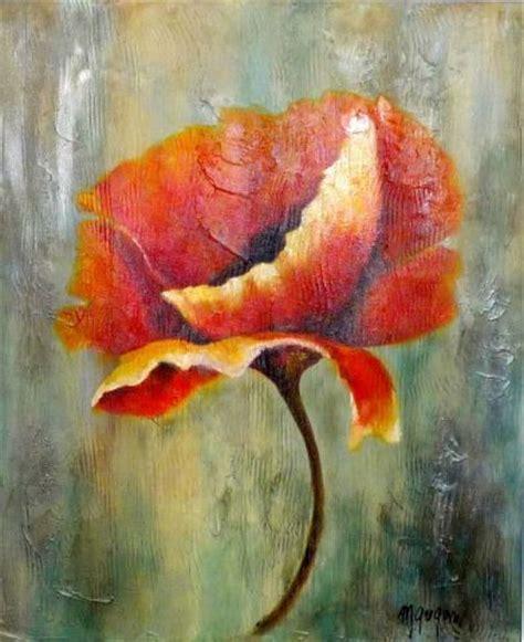 etag鑽e murale cuisine les 139 meilleures images du tableau grosse fleur sur