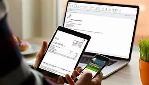 Smartmobil Rechnung : a1 online rechnung jetzt neu verbessert a1blog ~ Themetempest.com Abrechnung