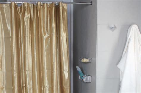 Tende doccia shabby ~ Decora la tua vita
