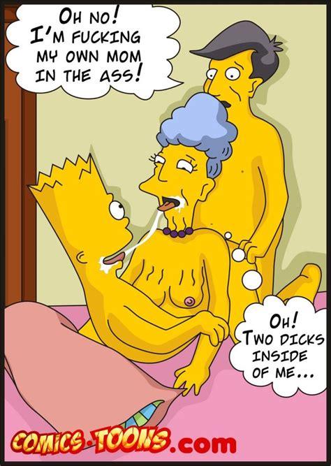 Funny Xxx Cartoon Pics Image 28637