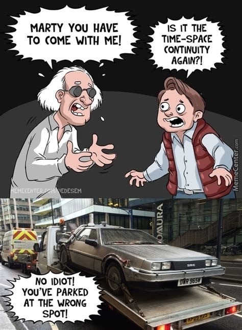 Marty Mcfly Meme - marty mcfly memes best collection of funny marty mcfly pictures
