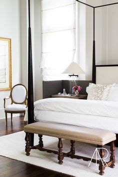 Serene Showhouse Bedrooms by Serene Showhouse Bedrooms Beautiful Bedrooms Bedroom