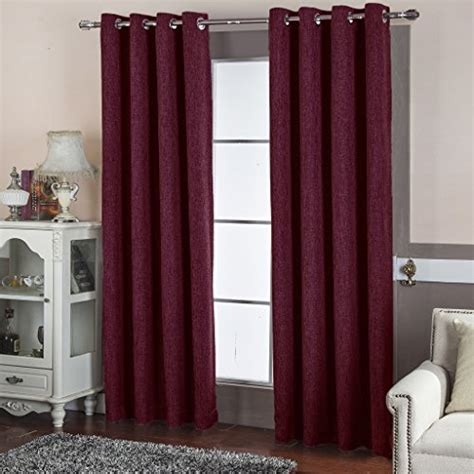 noise blocking curtains unique top 10 noise reducing