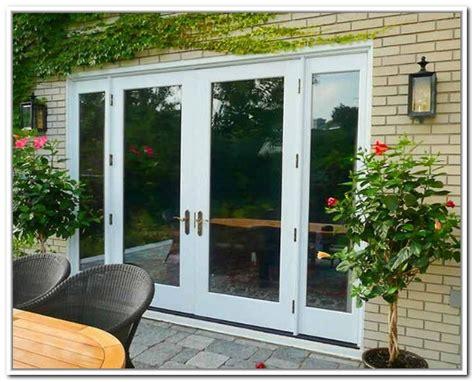 outswinging patio doors 10 outswinging patio doors door 187