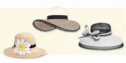 Derby Kentucky Hat Hats Megan Perfect Trends