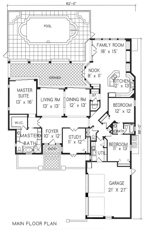 master bathroom and closet floor plans best bed ever