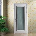 [小厝]難抉擇的浴室門 @ 生活..就是像我這樣 :: 痞客邦