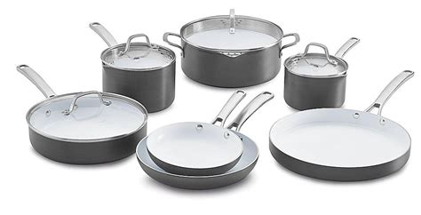 ceramic cookware sets   kitchen cooking equipment